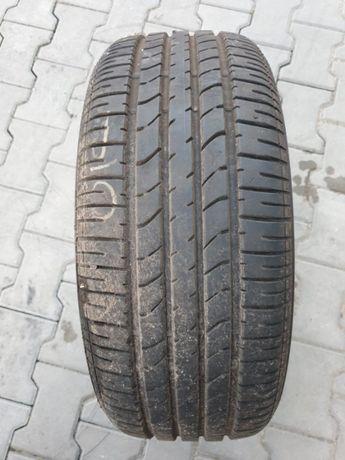 215 45 R17 87W 1szt Bridgestone Turanza ER30 7.5mm