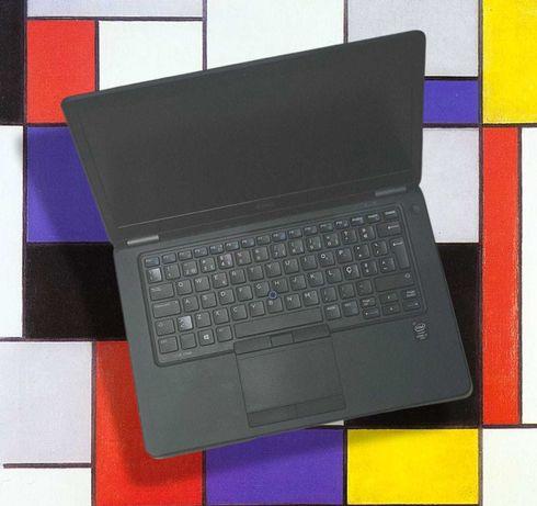 Computador Portátil Dell Latitude E7450 - Intel Core i7-5600U