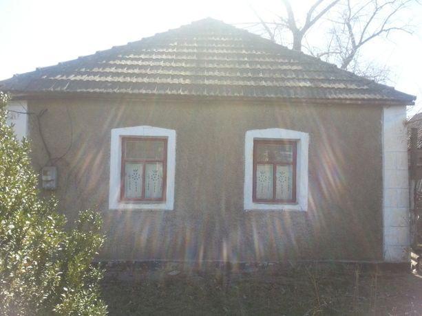 Продаю дом в пгт Веселиново.Возможен торг.