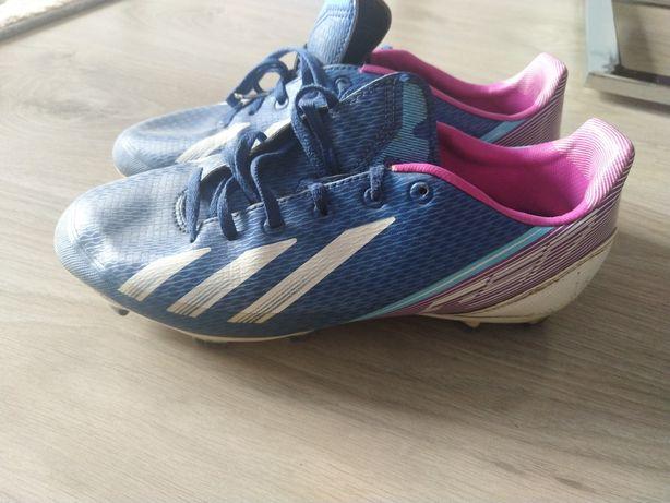 Buty korki Adidas
