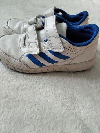 Buty adidasy Adidas Alta Sport rozmiar 30