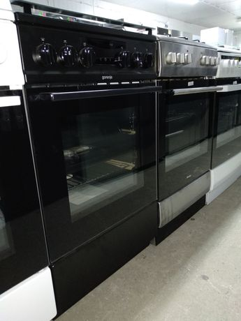 Kuchnia Gorenje MEK514B