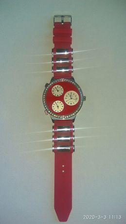 Предлагаю часы