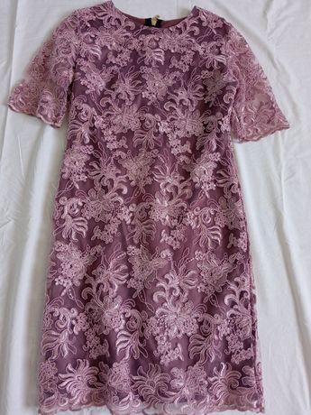 Продам платье летнее 400 грн
