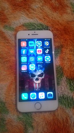 iPhone 8/64