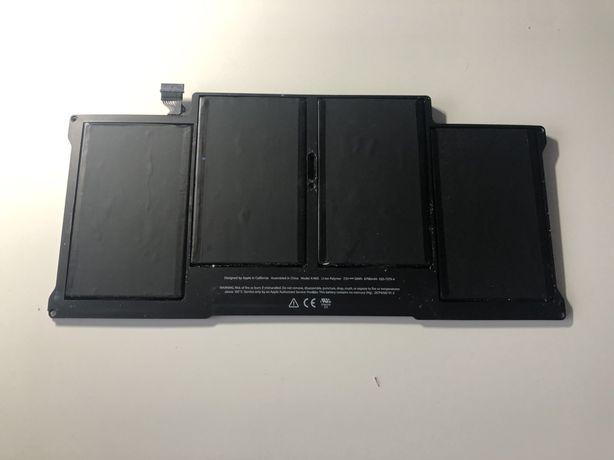 Apple A1405 акамулятор, для Macbook Air 13 2012