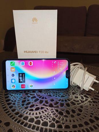 Telefon Huawei P20lite