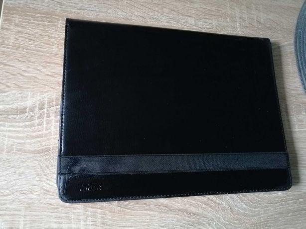 Etui do tableta np. Huawei