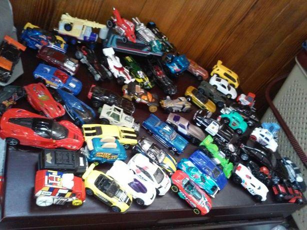 Машинки разные продам