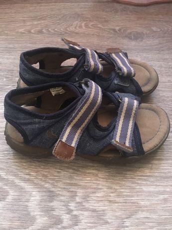 Next сандали босоножки