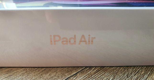 Tablet Apple iPad Air 4 generacji 256GB WIFI - nieodpakowany - W FOLII