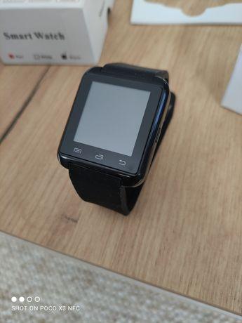 Smartwatch - nowy, rozpakowany