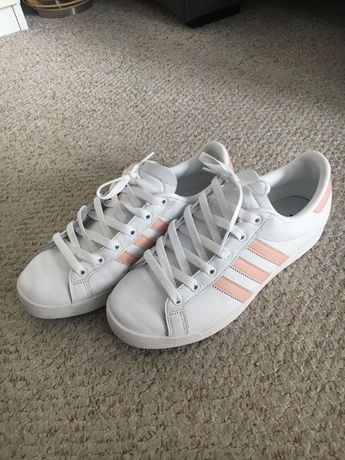 Buty Adidas superstar 39 r