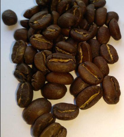 Фермерский кофе Коста Рика VILLA SARCHI ! EXTRA LEVEL! кофе в зернах