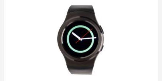 Smartwatch garett gt14