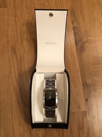 Годинник (часы) Movado Eliro