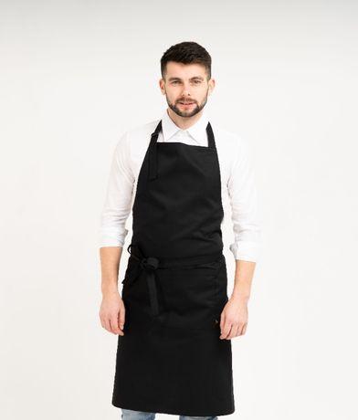 Фартух Latte - Подовжений   Від виробника   Фартук
