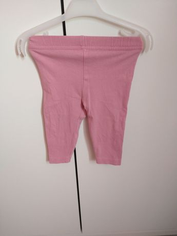 Spodnie , getry ,legginsy