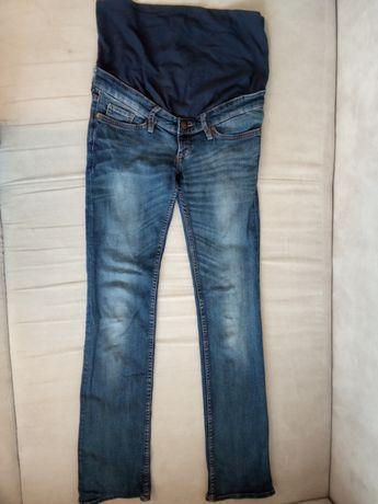 Spodnie ciążowe - 2 szt.
