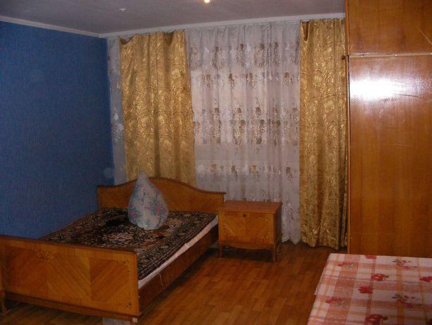 Сдам квартиру на Котляревского в Сумах