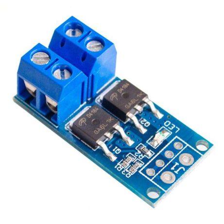 vários modulos arduino raspberry microcontrolador