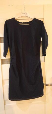 Sukienka ciążowa M