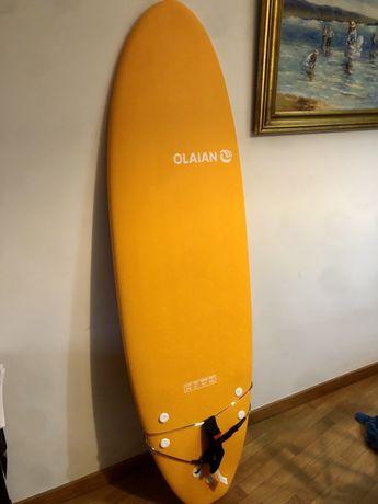 Prancha Surf 6.0