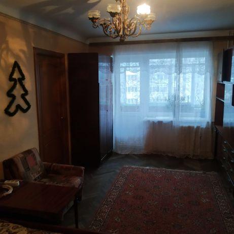 Здам 2K квартиру Святошино ( Без комісії )