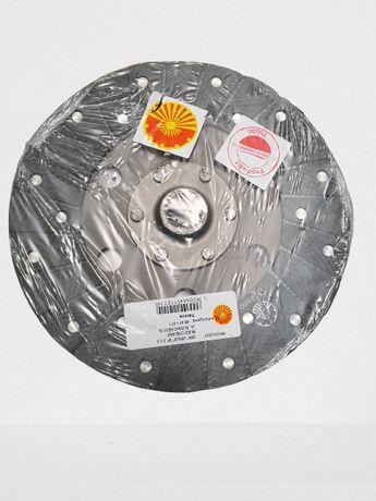Tarcza sprzęgła 1 - stopnia Ursus C-360