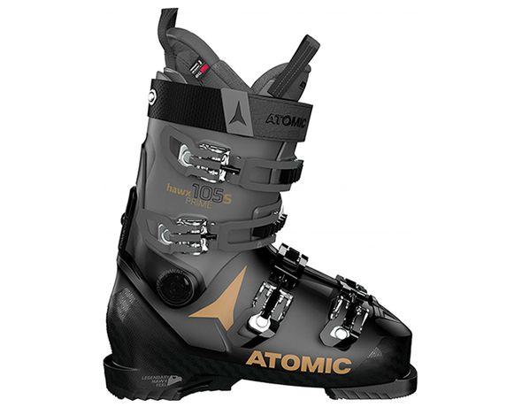 Buty narciarskie ATOMIC Hawx Prime 105S W 2021 r.245, 265