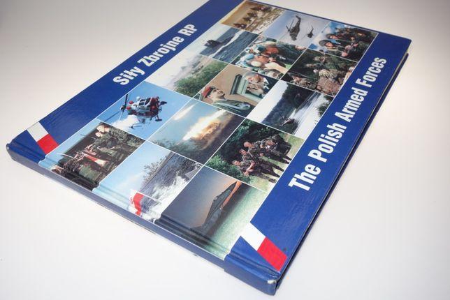 Siły zbrojne RP Bellona NATO 1999 - Album