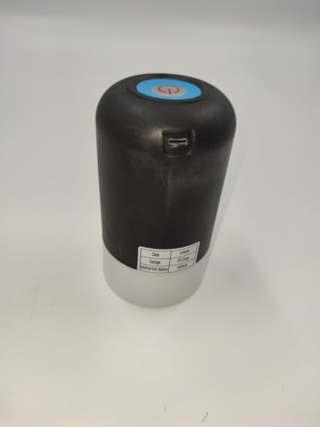 Water Dispenser Электрический диспенсер, помпа для воды
