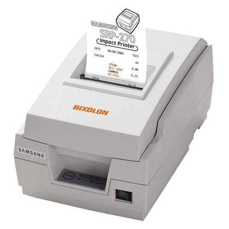 Impressora de Recibos Samsung