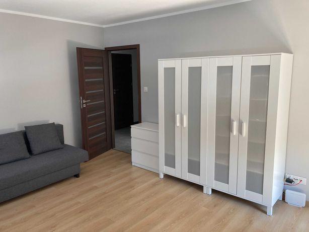 Wynajmę pokój 18 metrów