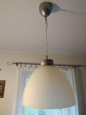 Lampy Ikea 2 szt