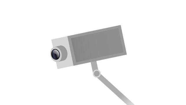 Monitoring | Montaż | Kamery - Stalowa Wola - Wysoka jakość !