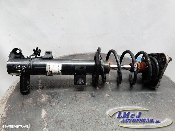 Amortecedor Frente/Dto Usado MERCEDES-BENZ/CLS (C218)/CLS 63 AMG (218.374) | 01....