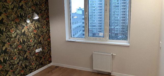 Ремонт квартир и домов.
