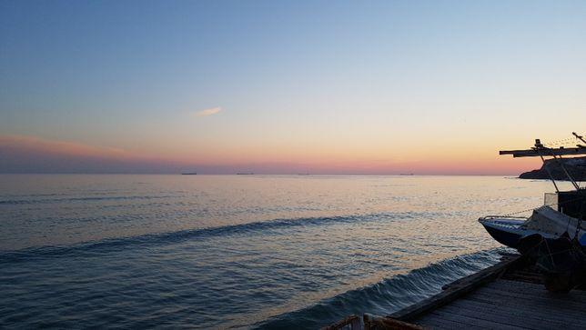 Сдам Домик у моря. Одесса, Южный, Сычавка.
