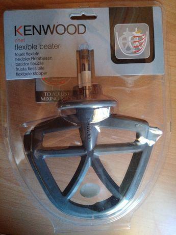 Насадка для смешивания Kenwood AW44001