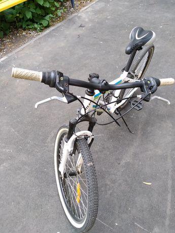 Продам Шикарный горный велосипед