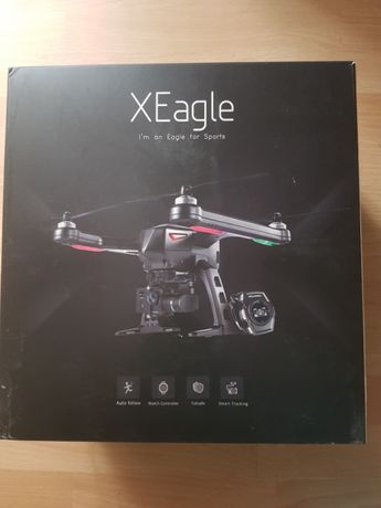 Dron FLYPRO XEagle nowy