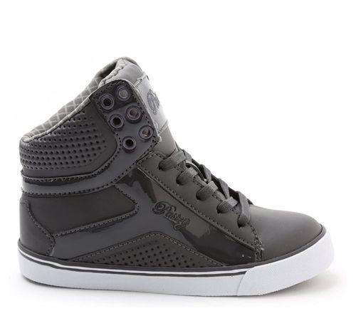 Кроссовки детские высокие Pastry Dance Sneakers, US 13, 19.1cm
