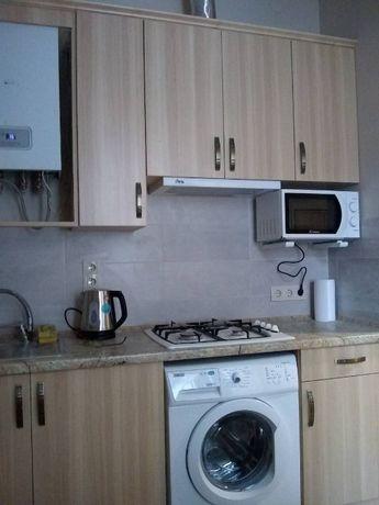 Продам квартиру на Дорошенка