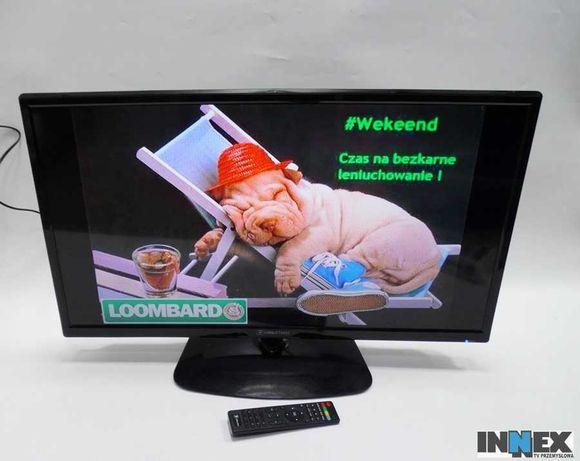 Telewizor LED Cabletech 32 Promocja tylko odbiór osobisty