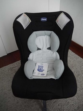 Vendo Cadeira Bébé Chicco Eletta bom estado