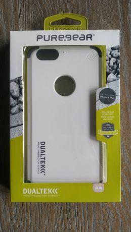 Nowe etui Puregear iPhone 6 Plus