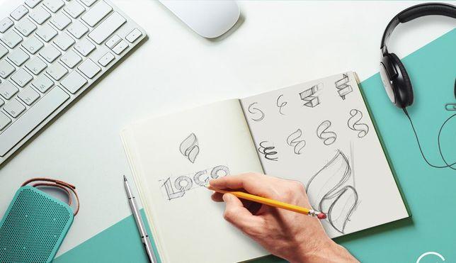 Realização de Trabalhos Escolares e Designer Gráfico (PREÇOS BAIXOS)