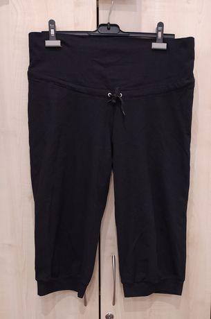 Spodnie ciążowe Torelle M / L