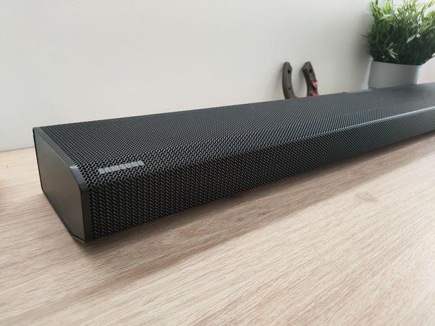 Soundbar Samsung HW-Q70T - gwarancja 23 miesiące